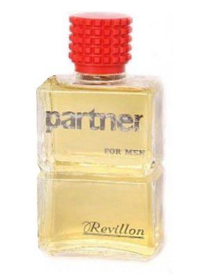 Partner Revillon