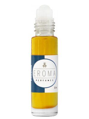 Passion Eroma Perfumes