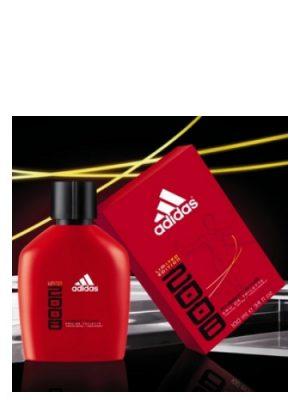 Passion Game Adidas