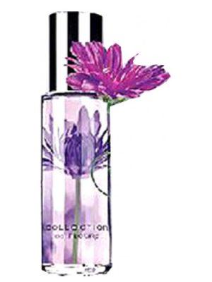 Passionate Purple Avon