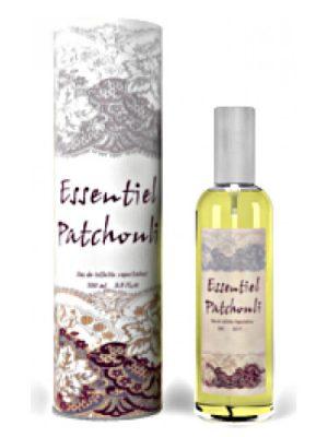 Patchouli Provence & Nature