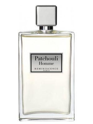 Patchouli pour Homme Reminiscence