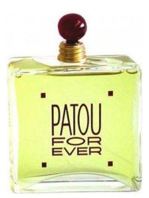 Patou For Ever Jean Patou