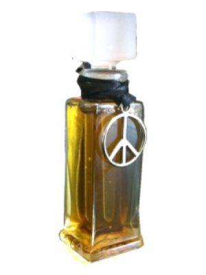 Peace DSH Perfumes
