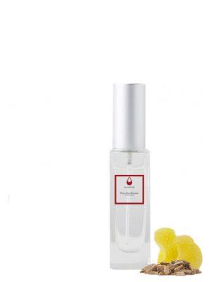 Peau D'Un Homme FL Parfums