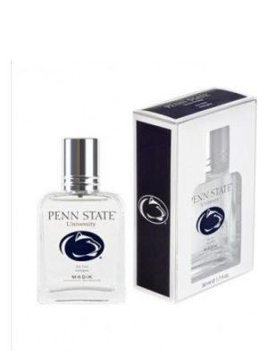 Penn State University Men Masik Collegiate Fragrances