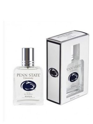Penn State University Women Masik Collegiate Fragrances