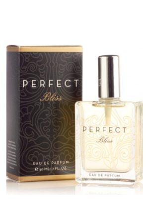 Perfect Bliss Sarah Horowitz Parfums