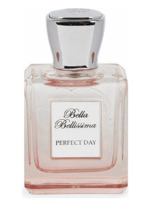 Perfect Day Bella Bellissima