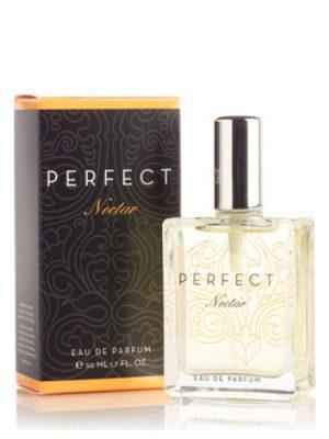 Perfect Nectar Sarah Horowitz Parfums
