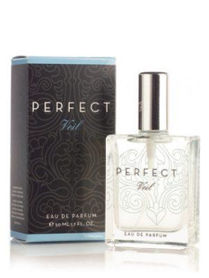 Perfect Veil Sarah Horowitz Parfums