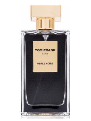 Perle Noir Tom Frank