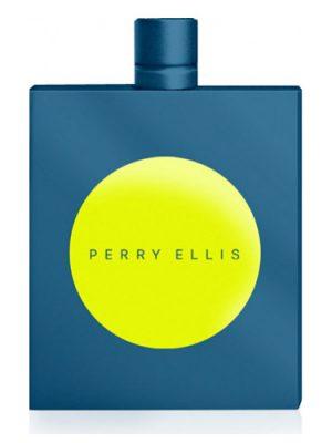 Perry Ellis Citron Perry Ellis