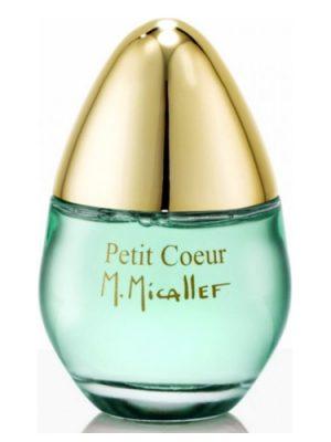 Petit Coeur M. Micallef