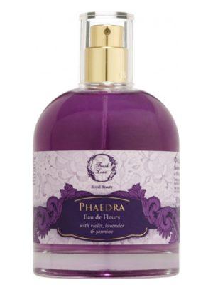 Phaedra Fresh Line