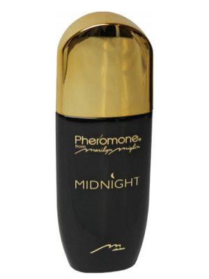 Pheromone Midnight Marilyn Miglin