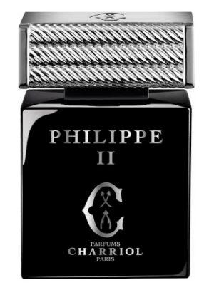 Philippe II Charriol
