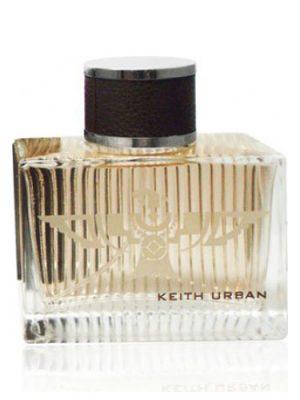 Phoenix Keith Urban