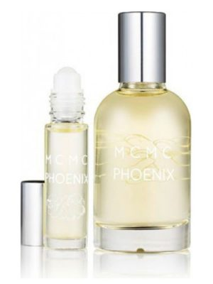 Phoenix MCMC Fragrances