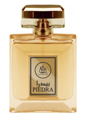 Piedra Yas Perfumes