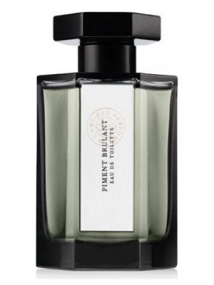 Piment Brulant L'Artisan Parfumeur