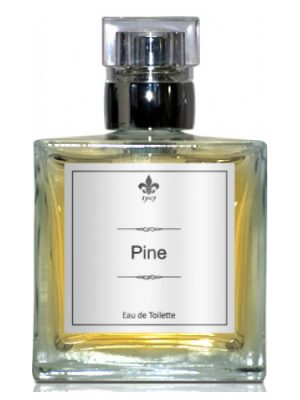 Pine 1907