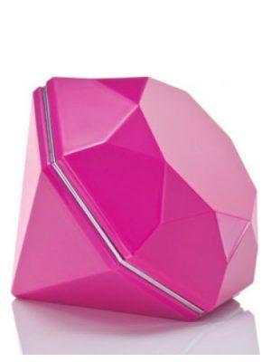Pink Diamond Cher Lloyd