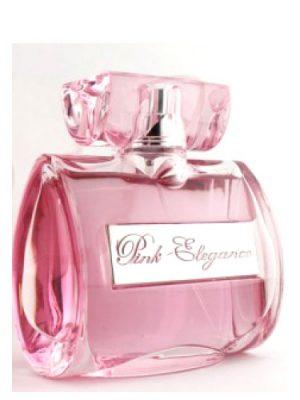 Pink Elegance Johan B