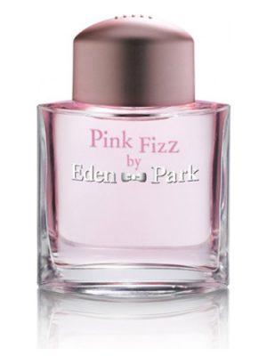 Pink Fizz Eden Park