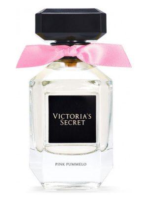 Pink Pummelo Victoria's Secret