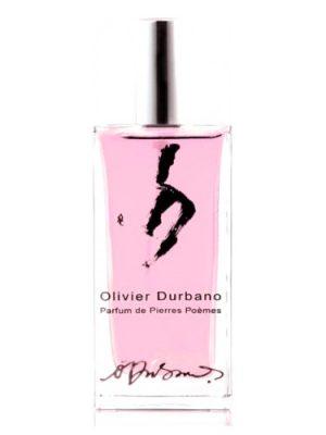 Pink Quartz Olivier Durbano