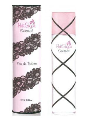 Pink Sugar Sensual Aquolina