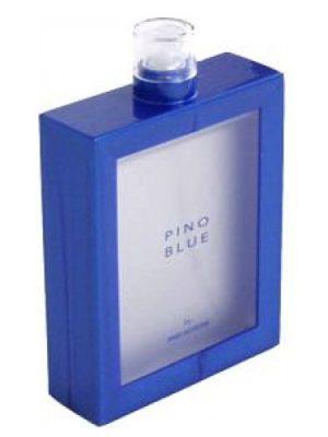 Pino Blue Pino Silvestre