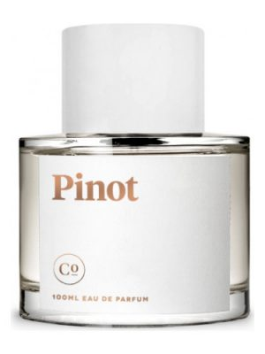 Pinot Commodity