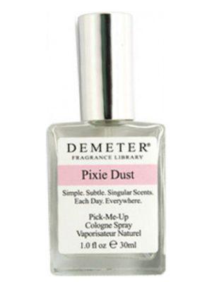 Pixie Dust Demeter Fragrance