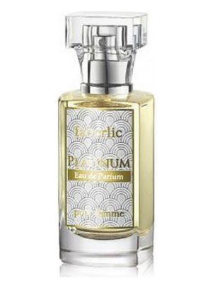 Platinum Faberlic