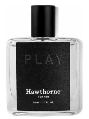 Play Hawthorne