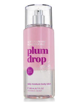 Plum Drop Victoria's Secret