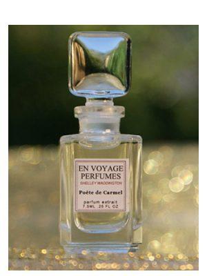 Poete de Carmel En Voyage Perfumes