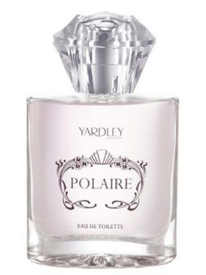 Polaire Yardley