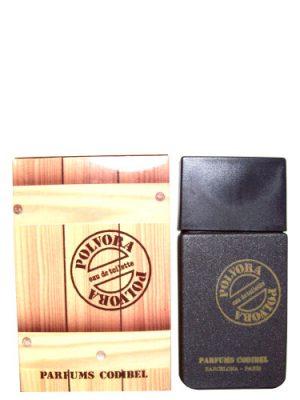 Polvora Parfums Codibel