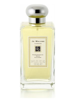Pomegranate Noir Jo Malone London