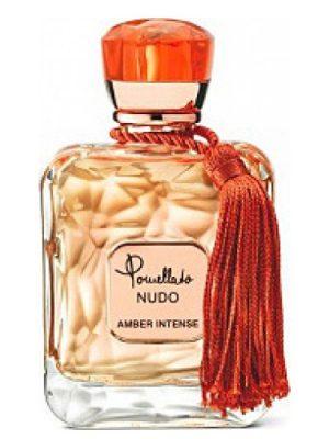 Pomellato Nudo Amber Intense  Pomellato
