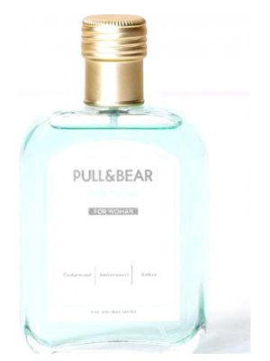Potion For Women Pull and Bear