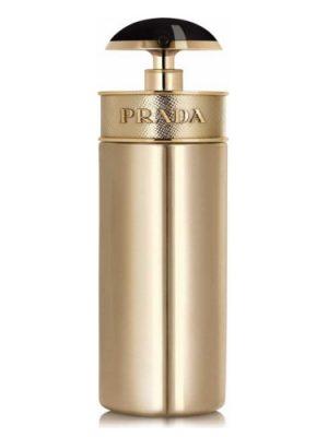 Prada Candy Collector's Edition Prada