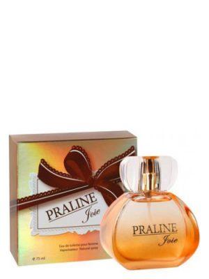 Praline Joe Apple Parfums