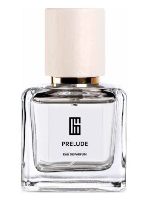 Prelude G Parfums