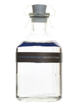 Preparation Parfumee Andree Putman