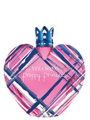 Preppy Princess Vera Wang