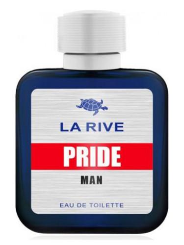 Pride La Rive